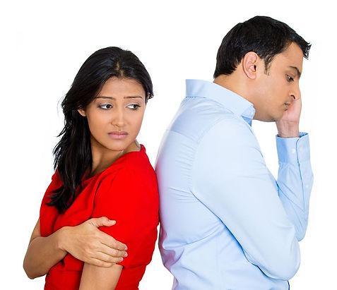 andrea erwin potter divorce lawyer family law mandeville la 70448 70471