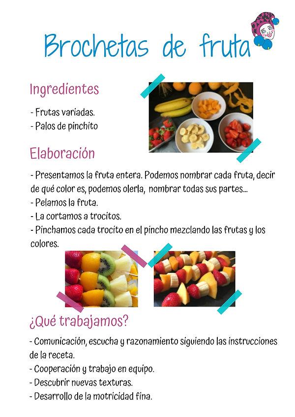 Brochetas de fruta.jpg