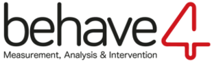 logo_behave4_footer-e1508501116193.png