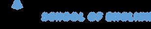 iml-la-zubia-logo.png