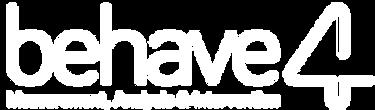 logo_negativo-06-300x88.png