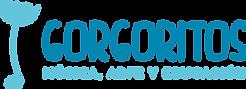 logo-gorgoritos.png