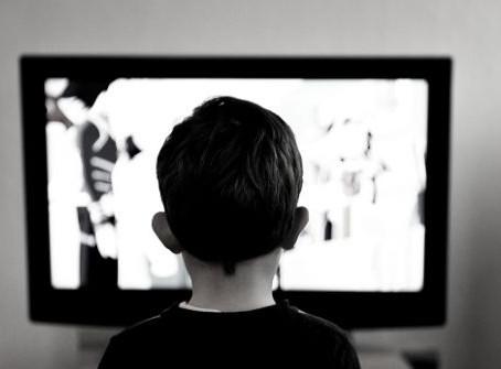 ¿Qué podemos hace esta cuarentena con nuestros hijos y las nuevas tecnologías?