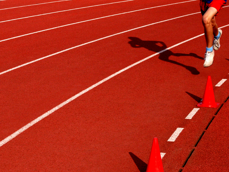 Self-Competition vs. Social Competition: The Power of Competitive Behavior