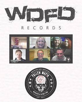 WDFD-FM-copy.jpg