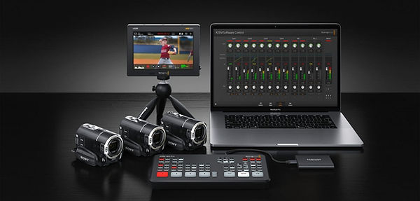 3-blackmagic_design-atem-mini-pro-integr