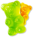 GummyBearImages.png