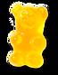 GummyBearImages8.png