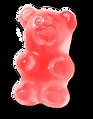 GummyBearImages5.png