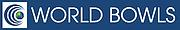 WorldBowls.png