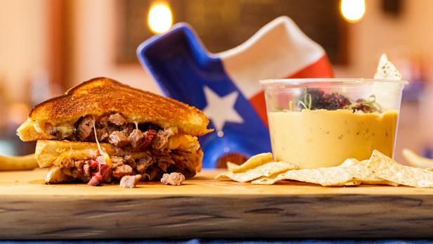 Texas Finest