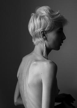 © Juliette Dupuis Carle 2021