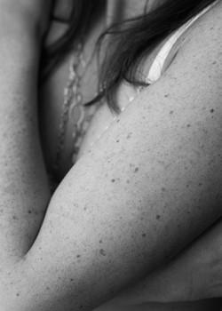 © Juliette Dupuis Carle 2020