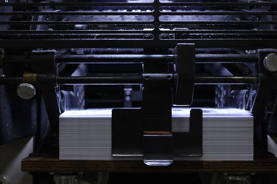 fort saskatchewan printing