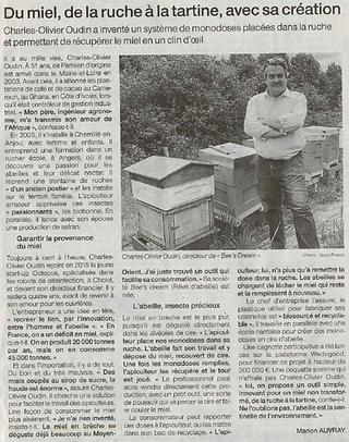 Ouest France Juin.png