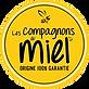 Logo_LES COMPAGNONS DU MIEL.png