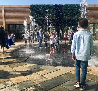 BHE UK Garden- Children in Fountain.jpg