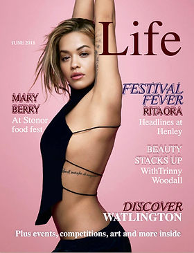Henley Life Cover June 2018.jpeg