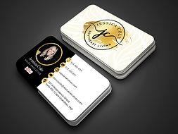 Jessica Business Card Mockup.jpg
