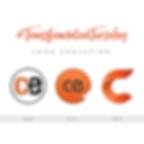 CE_Social Media-03.png