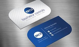 BCI Business Card Mockup.jpg