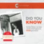 CE_Social Media_Gardner History.png