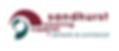 Sandhurst Cleaning Suppiles Logo.png