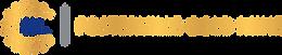 FGM_Logo KLG.png
