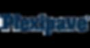 plexipave-logo.png