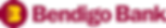 Bendigo_Bank_logo.svg.png