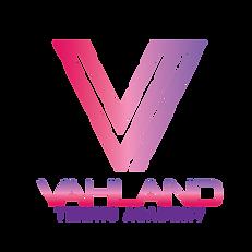 Vahland_MAIN LOGO ON WHITE BG_LinkedIn.png