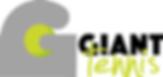 giant tennis logo.png