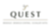 QUEST-BH-Logo-WEB.png