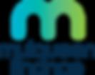 mulqueen-finance-strathdale-3550-logo.pn