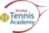 bendigo tennis academy logo.png
