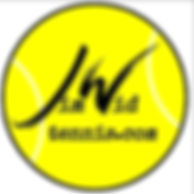 Jim wid tennis logo.jpg