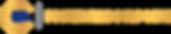 FGM_Logo.png