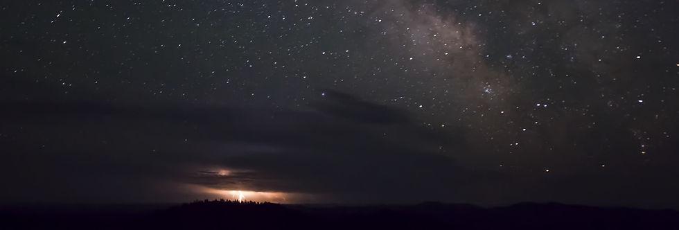 Milky Way Lightning.jpeg