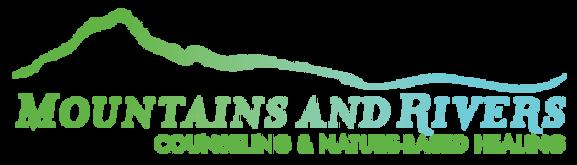 Final_MR_2019_Logo.png