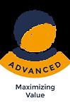 ASG_IIABC_certificaten-ADVANCED.png