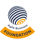 ASG_IIABC_certificaten-FOUNDATION-1.png