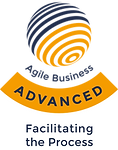 ASG_IIABC_certificaten-ADVANCED-process-