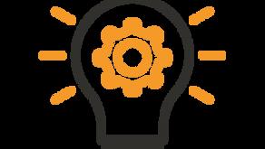 Agile Mindset en Innovatie op afstand