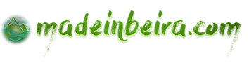 logotipo-v9-comprido-v2.png