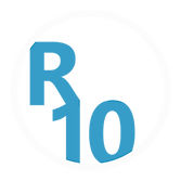 ICON RM10.png
