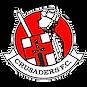 Crusaders%20FC_edited.png