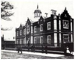 St Comgalls School.jpg