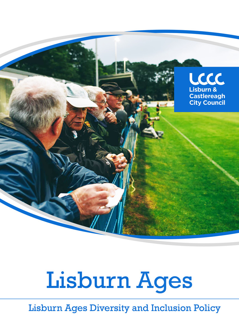 LISBURNAGES_POLICY_DOC front.jpg