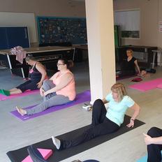 PIP yoga.png