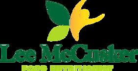Lee McCusker - Final Logo.png